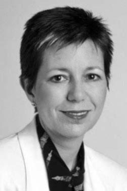 Hanna Schmidt, CaseBauer